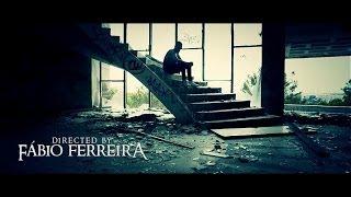 Bernardo K7 - Pequenina [Directed by Fábio Ferreira]