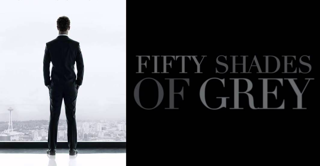 Crazy in love fifty shades of grey cover youtube for Youtube 50 shades of grey movie