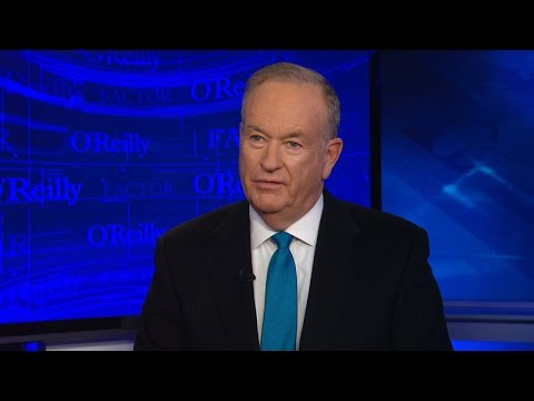 Bill O'Reilly Claims 'Truth Will Come Out' Over Sexual Assault Allegations