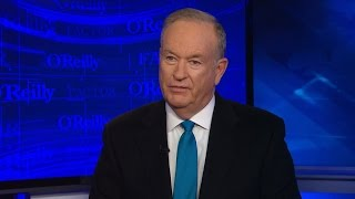 Bill O'Reilly Claims 'Truth Will Come Out' Over Sexual Assault Allegations thumbnail