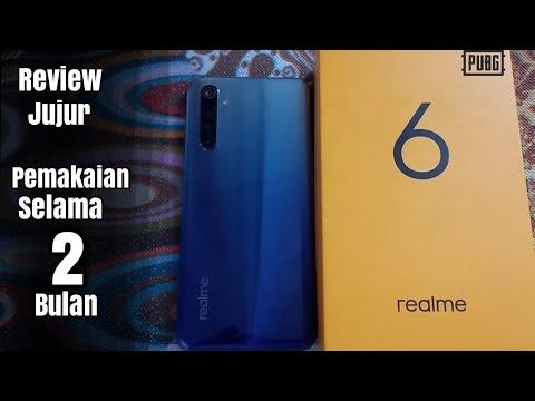 RESMI..!!   REALME 6   6PRO RESMI DI RILIS DI INDONESIA , SPEK & HARGA   UNBOXING & REVIEW.