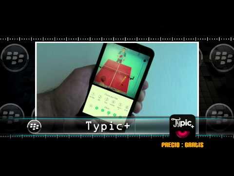 Aplicaciones Para Tu Smartphone - 9 De Marzo 2014