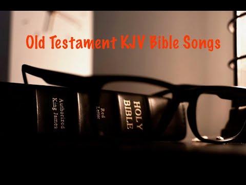 old-testament-king-james-version-(kjv)-bible-scripture-songs
