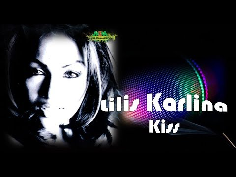 Lilis Karlina - Kiss [OFFICIAL]