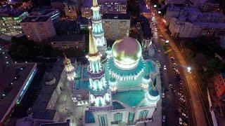 Татарская свадьба Рамиль и Алсу