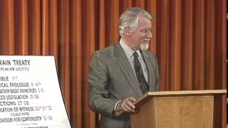 unlocking-the-old-testament-part-14-deuteronomy-1