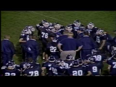 North Penn v CB West 10-9-98