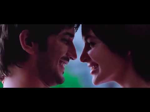 pk-(full-hindi-movie-hd)-720p---aamir-khan