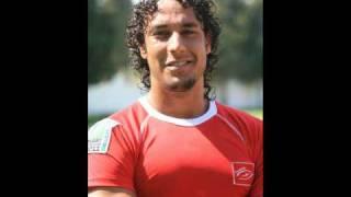 rugby tunisie