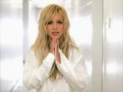 Britney spears nackt videos images 19
