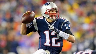 'Deflategate' Saga: Is This Bad for the NFL's Business?
