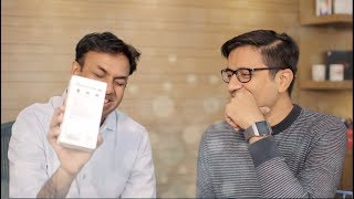 Samsung's Best Smartphone that Breaks Every Record - Review Roundup with Geeky Ranjit