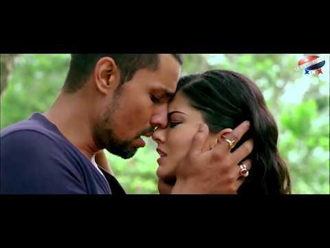 Romeo Santos - El Papel Part 2 (Versión Marido)[Video y Letra]