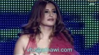 شذى حسون حفلة العيد الليلة حلوة Shatha Hassoun MP3