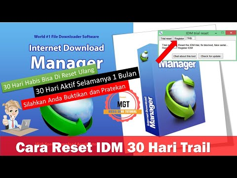 √-cara-mengatasi-/-reset-(internet-download-manager)-idm-habis-30-hari-trail