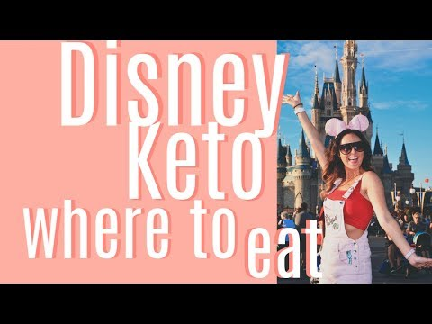 can-you-do-keto-at-disney?- -my-favorite-places-to-eat