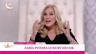 Dia C #29 - Zaida Piteira Luxury Decor