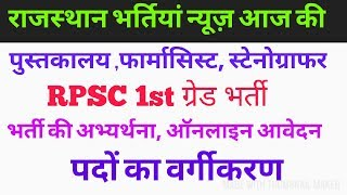 #RPSC