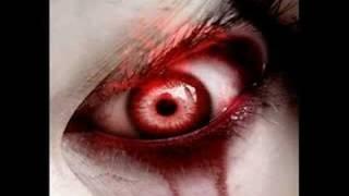 Apocalyptica - Resurrection