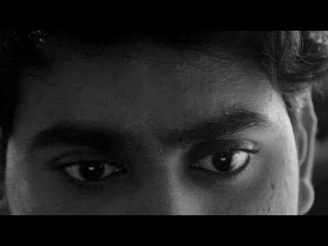A Writer || Suspense || short film || Rishi Jha || Swapnil Tapase || Team Mind Pieces