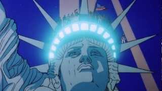 G.I.Joe The Movie Intro HD