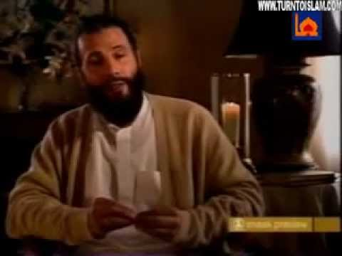 The Life of Yusuf Islam (Cat Stevens) and How he Became a Muslim