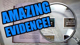 Video Evidences of the Book of Mormon: Complexity download MP3, 3GP, MP4, WEBM, AVI, FLV Juni 2018