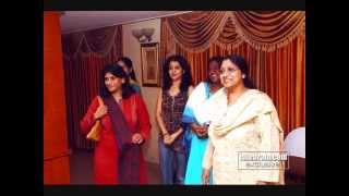 Manjula Naidu Direction Actors in Chakravakam Serial