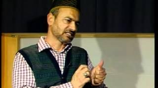 Ahmedi Müslümanların Inançları - 2