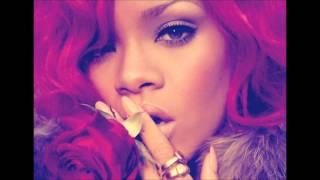 Rihanna - Fading HD