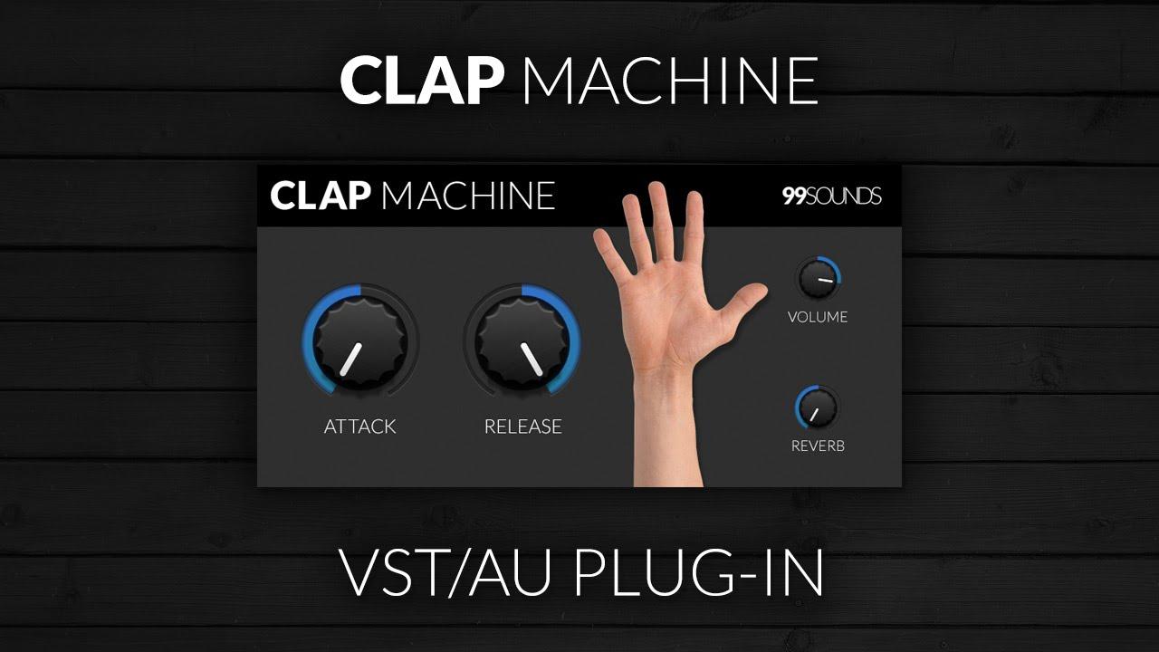 VST Plugins (Free Download) | 99Sounds