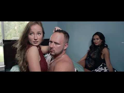 @dustyonu Featuring Jellyroll & Alexander King – Karma's A