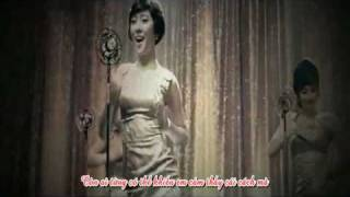 Wonder Girls - Nobody (Jason Nevins Remix) (VietSub-Hizo0988 HD 720p) up by mr_klins.mp4