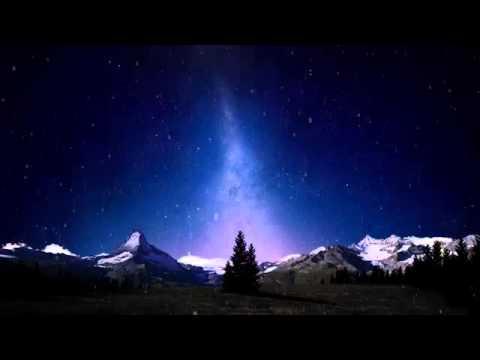 OneRepublic - Counting Stars (Moseqar remix)