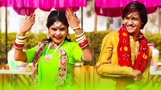 राजस्थान में पेहली बार फागण मायरा सांग धर्मो जी भरदो मायरो | Prakash Nagori, Vikram Mundwa