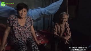 Thăm Lại Nhà Bà Cụ 83 Tuổi Trong căn Nhà Ngập Rác Ở Bến Tre Sau Một Tháng Trao Quà Của MTQ