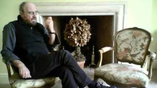 Ian Anderson Interviews Ian Anderson on TAAB 2 Part 2