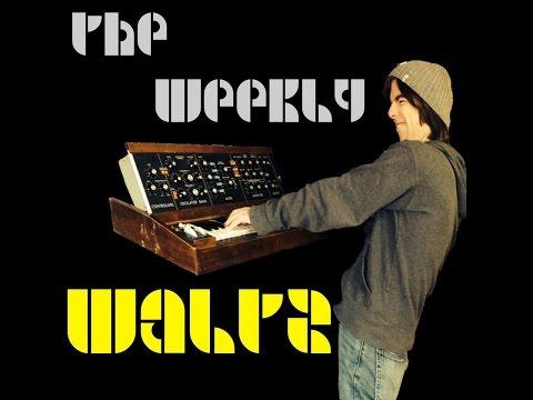 Episode 3 (Christian de Looper) - The Weekly Waltz