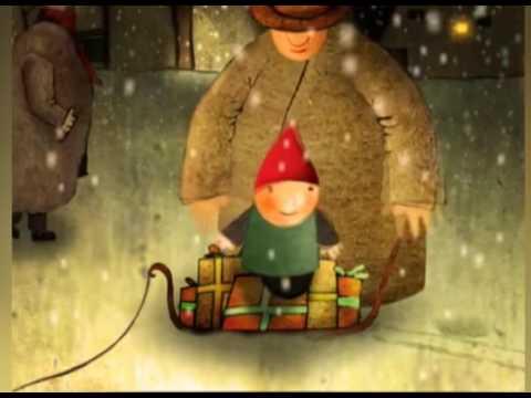 Елена Петкевич, режиссёр-аниматор: Анимация – не просто мультики, это терапия для детей!