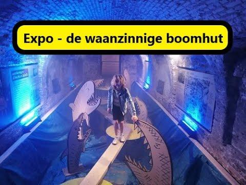Expo - de