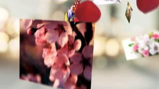 юбилей 60 лет женщине поздравления(юбилей 60 лет женщине поздравления Как красиво поздравить своих близких с праздником? https://www.youtube.com/channel/UC..., 2015-03-07T17:25:11.000Z)