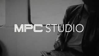 david-fingers-haynes-meets-the-mpc-studio-black