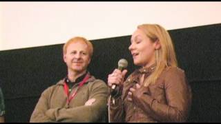 """Easton's Article"" World Premiere at SIFF 2012"