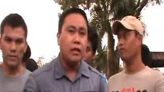 Video Debate sa plaza CFD Jeorge Torrefiel vs INC Roperto Sayson download MP3, 3GP, MP4, WEBM, AVI, FLV Mei 2018