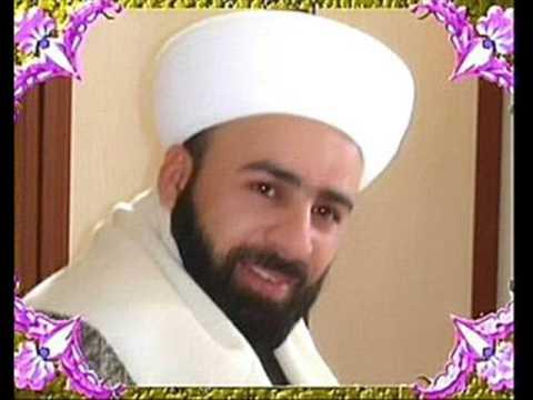 Şeyh Muhammed Muta (k.s)