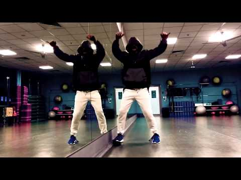 GAYAZOV$ BROTHER$ - Увезите меня на Дип-хаус - Танец 2.0