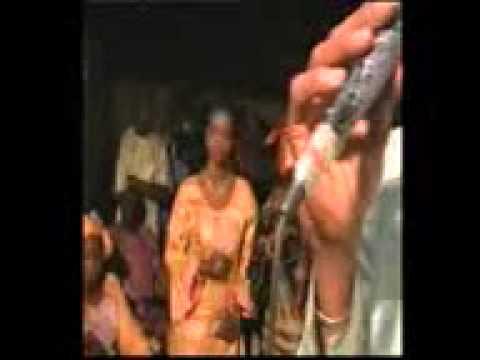 mariage-religieux-de-moussou-demba-kanefati-kouyate-bagui-diabate-partie07