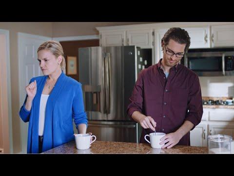 Flooring America | Kitchen