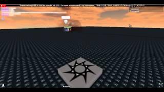 Roblox:Admin/Orb abusers