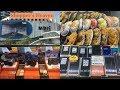 MBK Center Bangkok Electronics food and shopping || Thailand tour